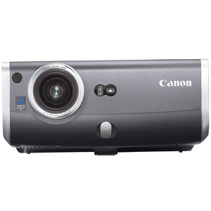 Canon Xeed X600 Multimedia Projector