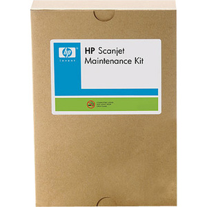 HP ADF Separation Pad Kit