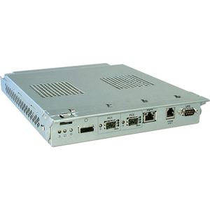 Promise VTrak x10 Series Fibre Channel Spare/Upgrade I/O / Mfr. No.: VTEIOM512MF