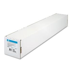 Papier photo brillant HP pour encre pigmentée - - Q8917A