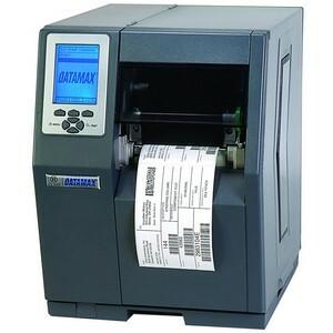 DATAMAX H-4212X Thermal Label Printer