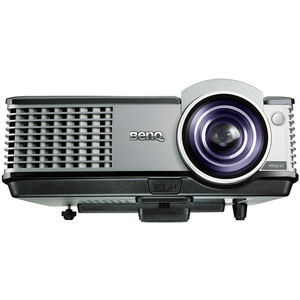 BenQ Mainstream MP522 ST Multimedia Projector