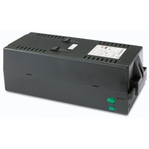 Ups Replacement Battery Rbc63 / Mfr. No.: Rbc63