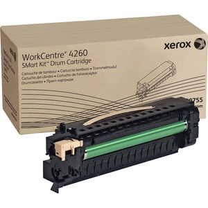 Smart Kit Drum Cartridge For Workcentre 4250 4260 80k Page Y / Mfr. No.: 113r00755