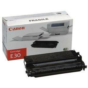 Toner Canon Noir - 6647A002 - CEXV3
