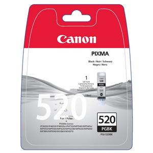 CANON - Réf. : PGI-520BK