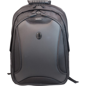 Alienware Orion 17in Backpack Checkpoint Friendly / Mfr. No.: Me-Awbp2.0