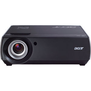 Acer Professional P7280 Multimedia Projector