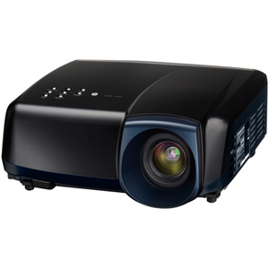 Mitsubishi HC5500 Digital Projector
