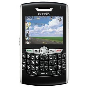 BlackBerry BlackBerry 8820 Smart Phone (Unlocked)