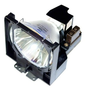 Projector Lamp For Sanyo Plc-Xp17 Plc-Xp18 Plc-Xp20 / Mfr. No.: Poa-Lmp24-Er