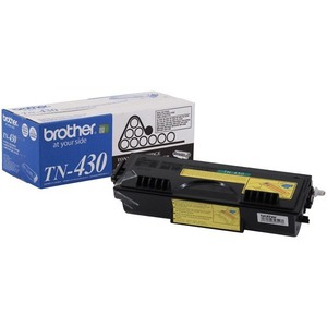 Brother® Laser Cartridge TN430