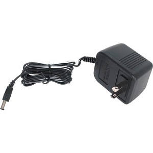 9v Dc Replacement Power Adapter For KVM Switches / Mfr. No.: Svpower