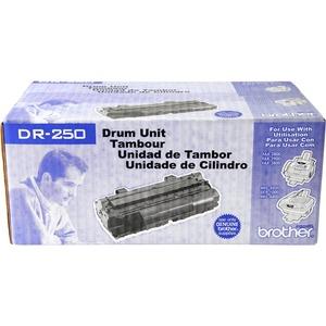 Drum Laser DR250 Brother
