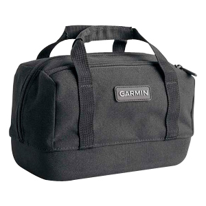 Garmin 010-11273-00 Carrying Case for Portable GPS Navigator