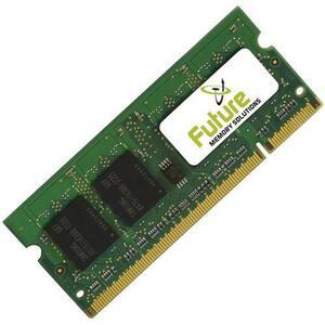 Future Memory 16MB FPM DRAM Memory Module