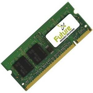 Future Memory 8MB DRAM Memory Module