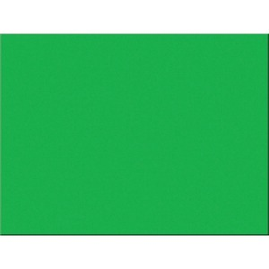 Tru-Construction Paper 103070 18 x 24 50 Sheets 18 x 24 Pacon Corp