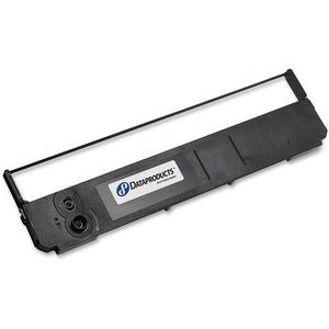 Dataproducts® Printer Ribbon (Okidata 52103601)