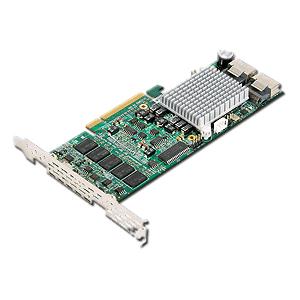 Supermicro AOC-USASLP SAS RAID Controller