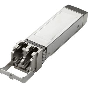 HP 10GBASE-LR SFP+ Transceiver