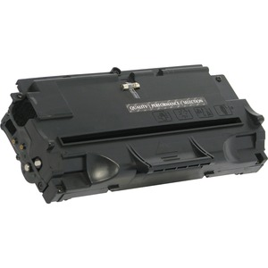 Black Toner Cartridge For Samsung Ml1210d3 / Mfr. No.: V7ml1210g