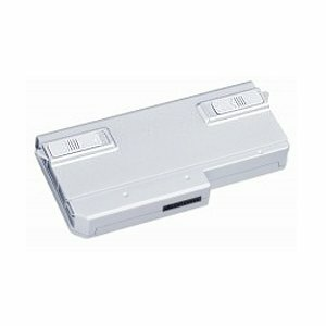 Battery Pack For Cf-F8 / Mfr. No.: Cf-Vzsu56u