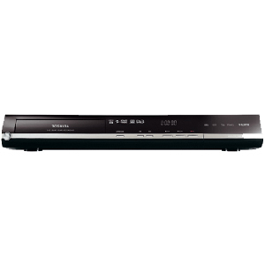 Toshiba RD-88DT Digital Video Recorder