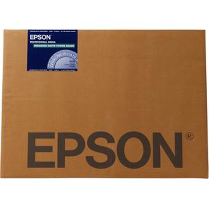 Epson Enhanced - Poster mat - A2 (420 x 594 mm) 20 - C13S042111