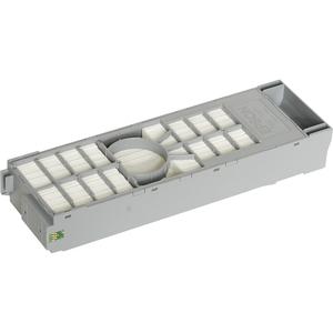Cartouche de Maintenance Epson Pour Stylus Pro 3800/3880/3885 - T582000