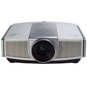 BenQ W20000 Home Cinema Projector