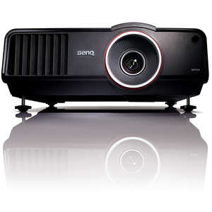 BenQ SP920 Multimedia Projector