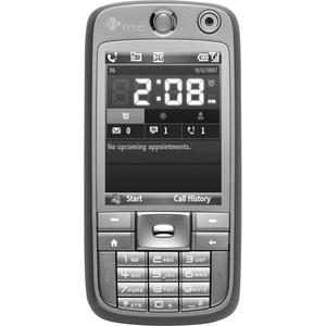 HTC S730 Smart Phone