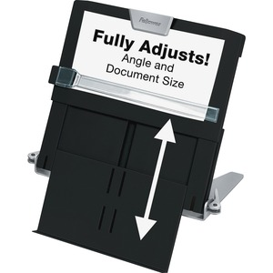 Professional Series In Line Document Holder / Mfr. No.: 8039401