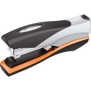 Swingline® Optima® 40 Stapler Full Strip