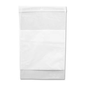 """Ziplock Bags 9"""" x 12"""" 100/pkg"""