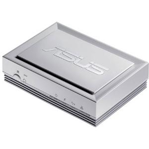 ASUS PL-X32 HomePlug AV Ethernet Adapter