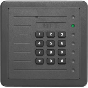 Input Adapter | BuySehi