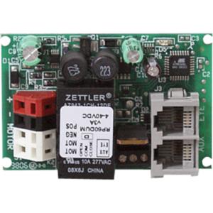 Draper Projector Lift Controller