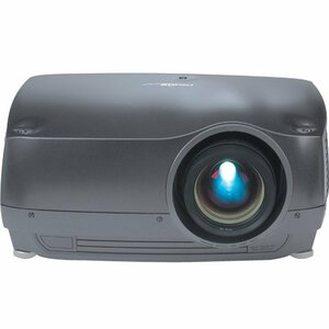 Christie Digital HD405 Digital Projector