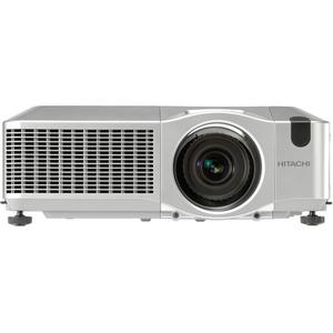 Hitachi CP-X705 Multimedia Projector