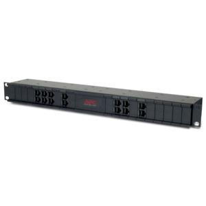 APC ProtectNet PRM24 24-Outlet Surge Protection Module