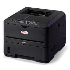 Oki B420DN LED Printer