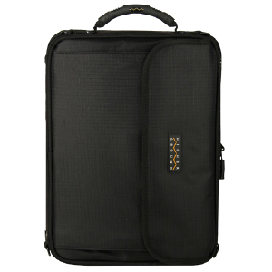 Higher Ground Shuttle STL002BLK Notebook Case
