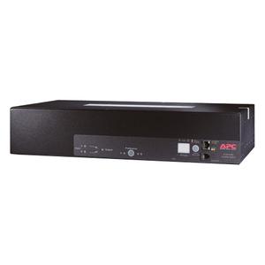 APC AP7732 Automatic Transfer Switch