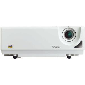 Viewsonic PJD6210 Digital Projector