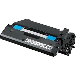 Drum Cartridge For Mc1600