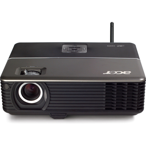 Acer P5260i Multimedia Projector