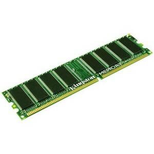 Kingston 1GB SDRAM Memory Module