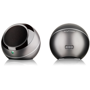 Sony Mobile MBS-200 Speaker System